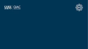 ICS_Zoom_Static_6_-_1280x720.png
