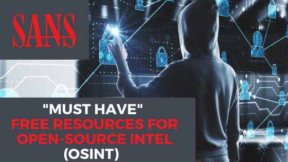 _MUST_HAVE_RESOURCES_for_OSINT.png