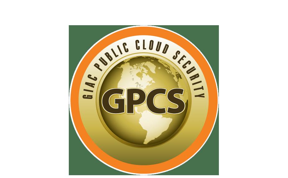 GPCS_370x200.png