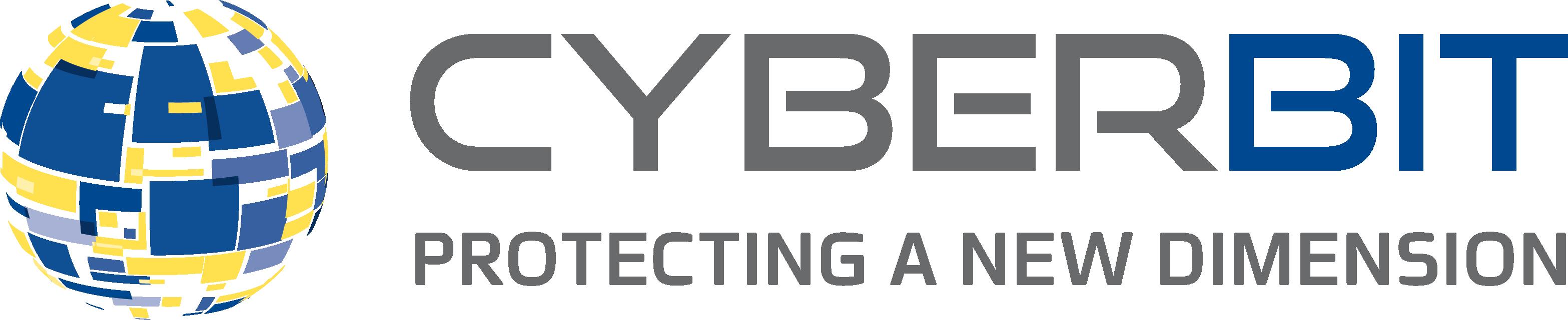 Cyberbit.png