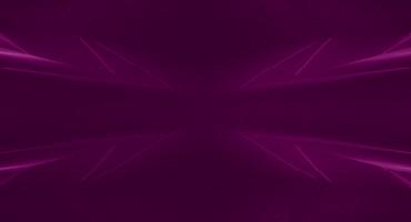 370x200_STI_Focus_Areas15.jpg