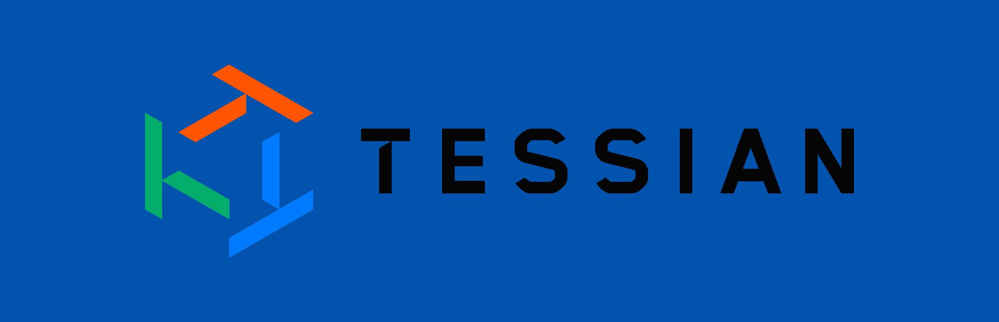 Tessian_Logo.png