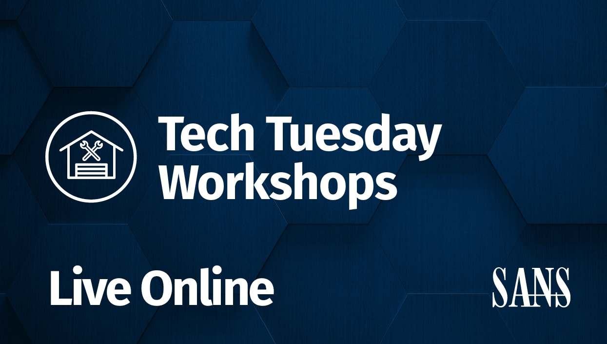 Tech_Tuesday_Workshop_v2.jpg