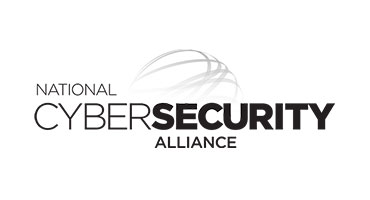 cybersecurity-alliance-logo.jpg