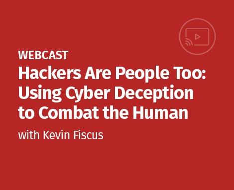OO_Hackers_Are_People_Too_Webcast_470x382.jpeg