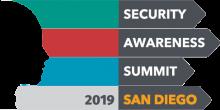 SecurityAwarenessSummit2019.png