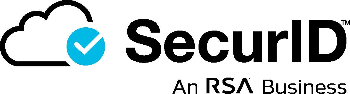 securid-logo-with-rsa-tagline-rgb_1_.png