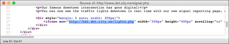 dot_signal