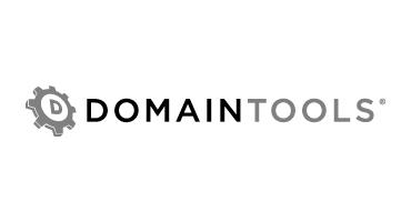 370x200_Sponsor_Logo_DOMAINTOOLS.jpg