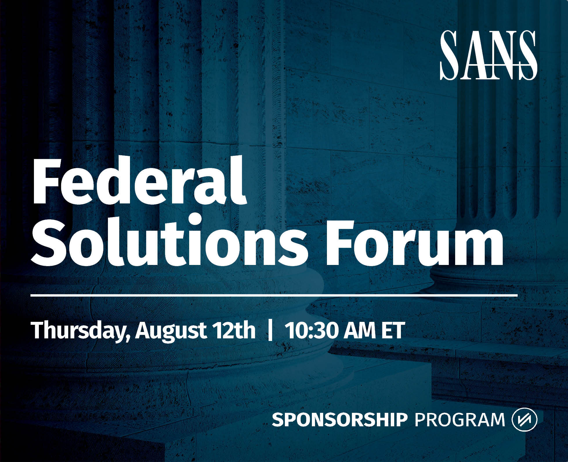 Federal_Solutions_Forum.jpg
