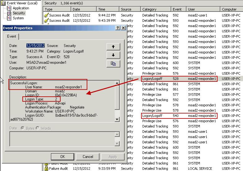 alternative-credentials-user-2.png