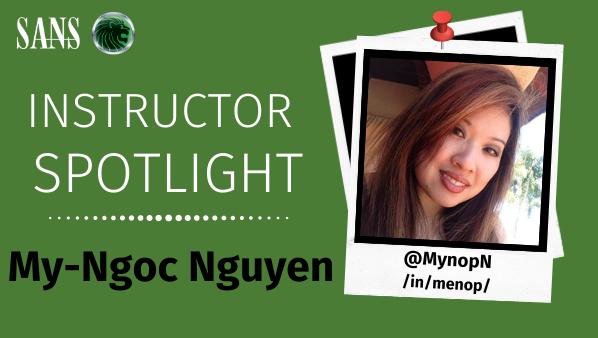 MyNgocNguyen_Spotlight_Social_Card_598_x_338.png