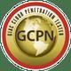 GCPN.png