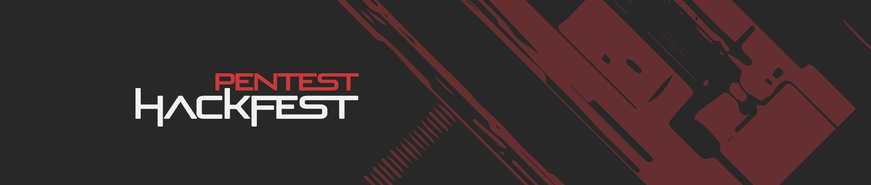 OO_Hackfest_Landing_Page_Banner.jpg