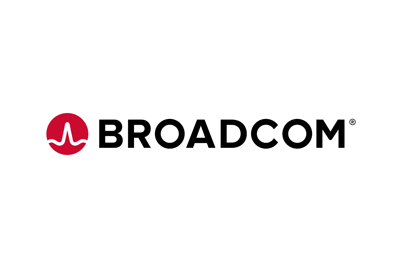 Broadcom_Corporation-Logo.wine.png
