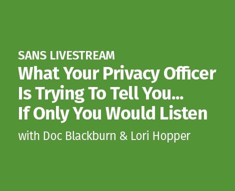 Privacy_Officer-LiveStream-340x340.jpg