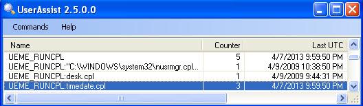 Userassist_Timedate.jpg