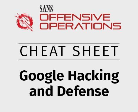 470x382_Cheat_OffOps_Google-Hacking.jpg
