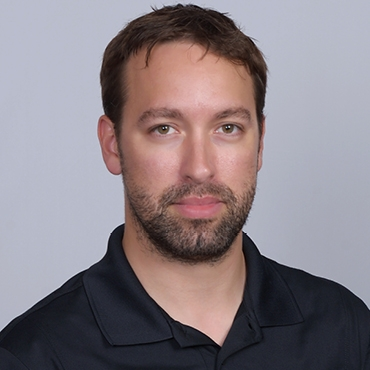 Learn more about SANS Associate instructor for Cloud Security and Offensive Ops, Serge Borso.