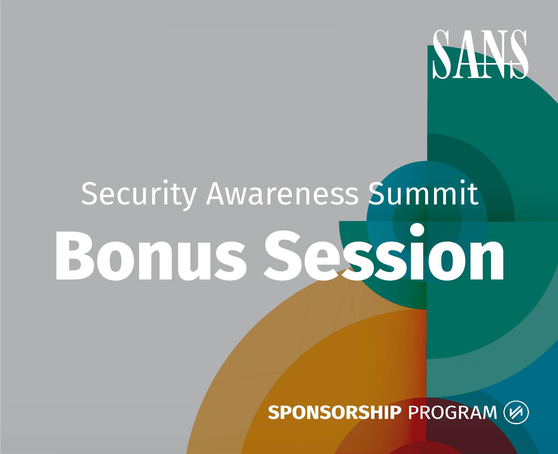 Security_Awareness_Summit_Bonus_Session.jpg