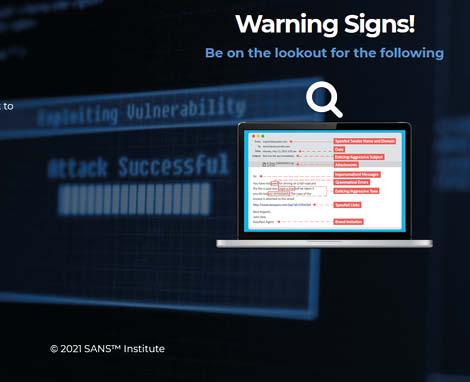 8_phishing_training_470x382.jpg