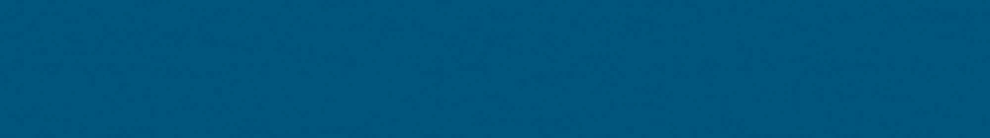 solid-blue-header.png