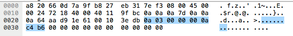 Wireshark-Verification.png