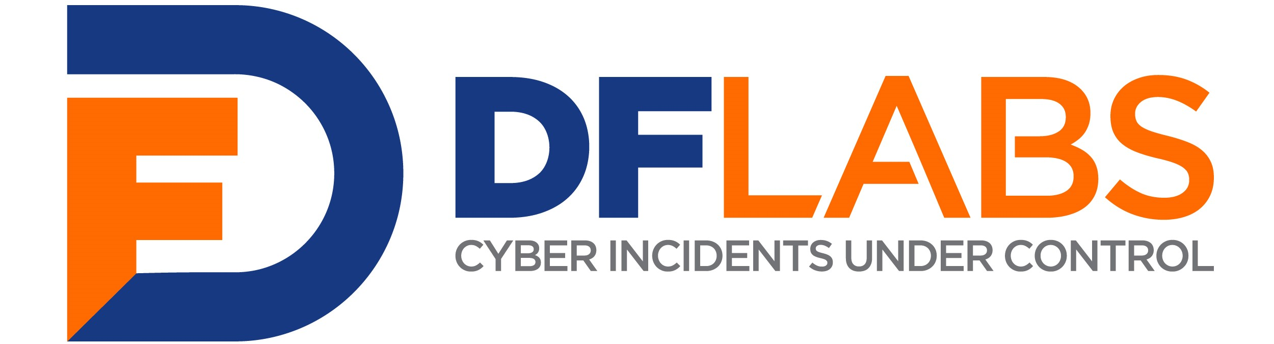 df-labs-logo.jpg