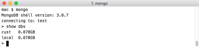 mongo_1