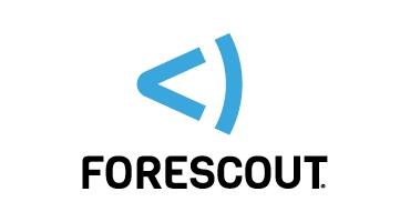 370x200_Sponsor_Logo_FORESCOUT.jpg