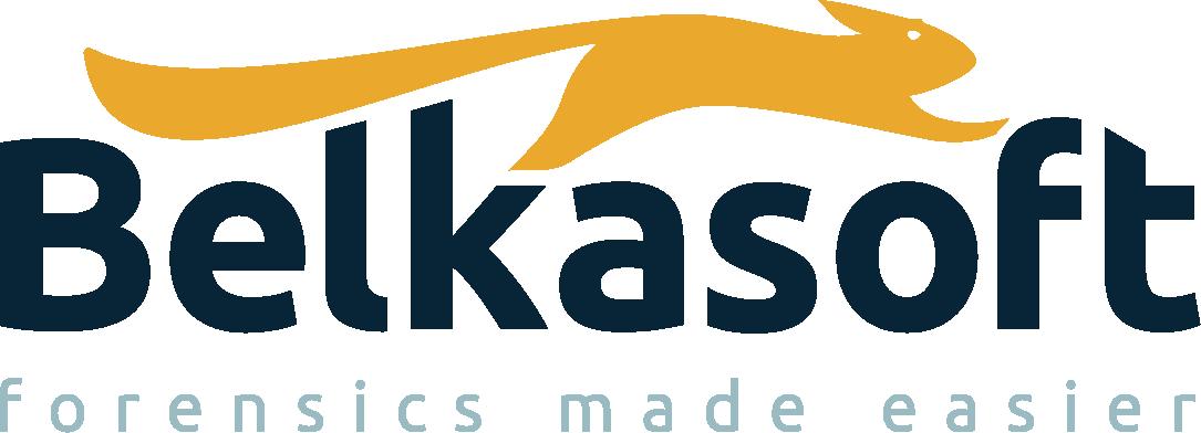 Belkasoft-logo.png