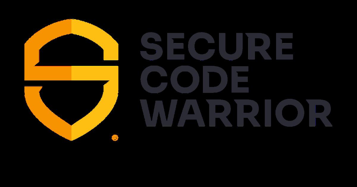 Secure_Code_Warrior.png