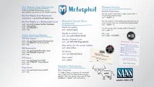 Metasploit_1920x1080