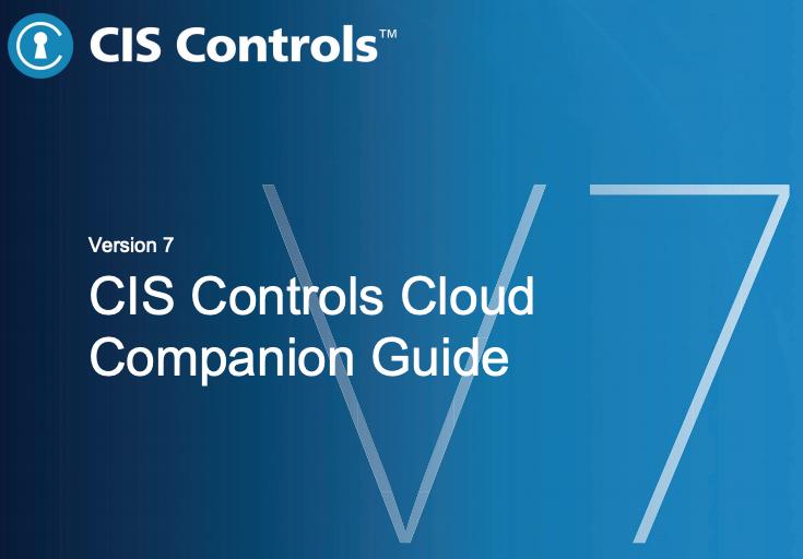2_cis_controls_cloud_companion_guide.png