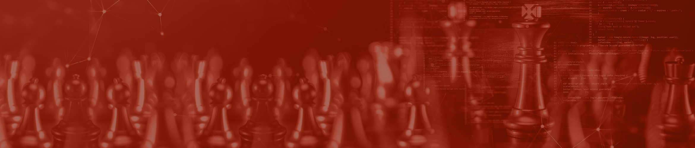 2340x500_STI_Governance9.jpg