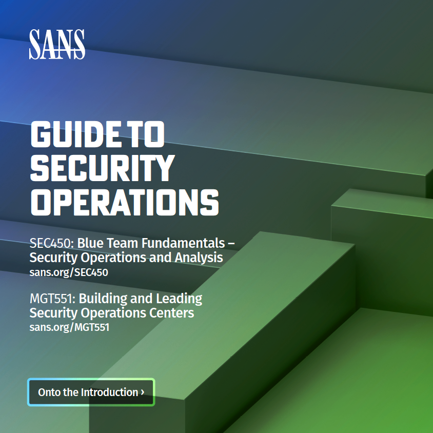 guide-to-security-operations.png