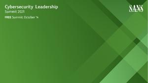 CSL_Summit_2021_Green-thumb.png