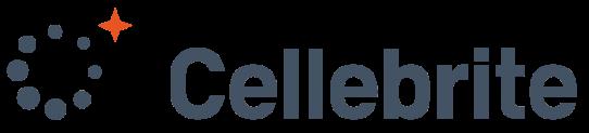 cellebrite-logo.png