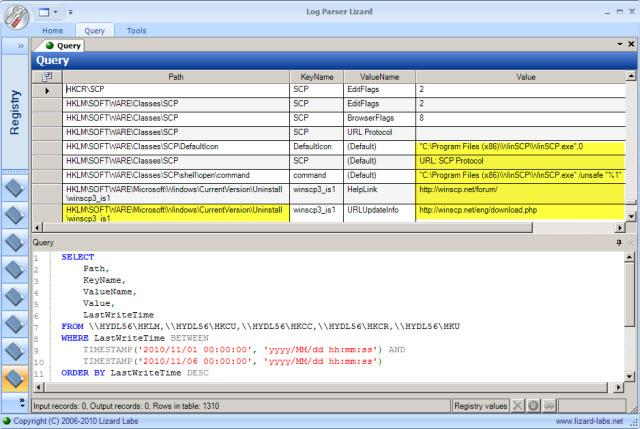 Registryv2-resize.jpg