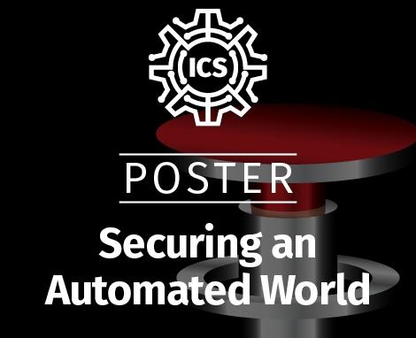 470x382_Poster_ICS_Automated-World.jpg
