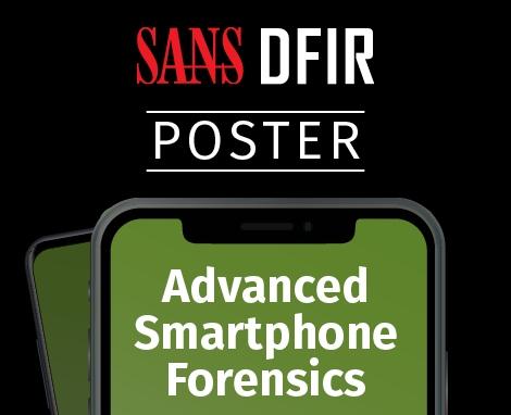 470x382_Poster_DFIR_Smartphone-Forensics.jpg