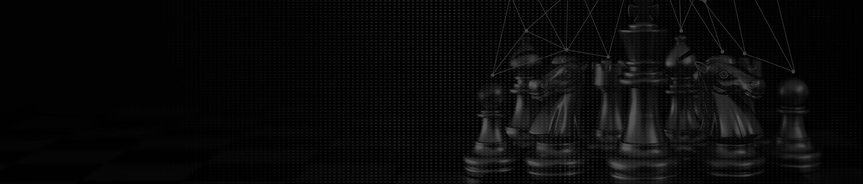 2340x500_STI_Governance22.jpg