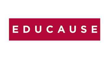 educause-logo.jpg
