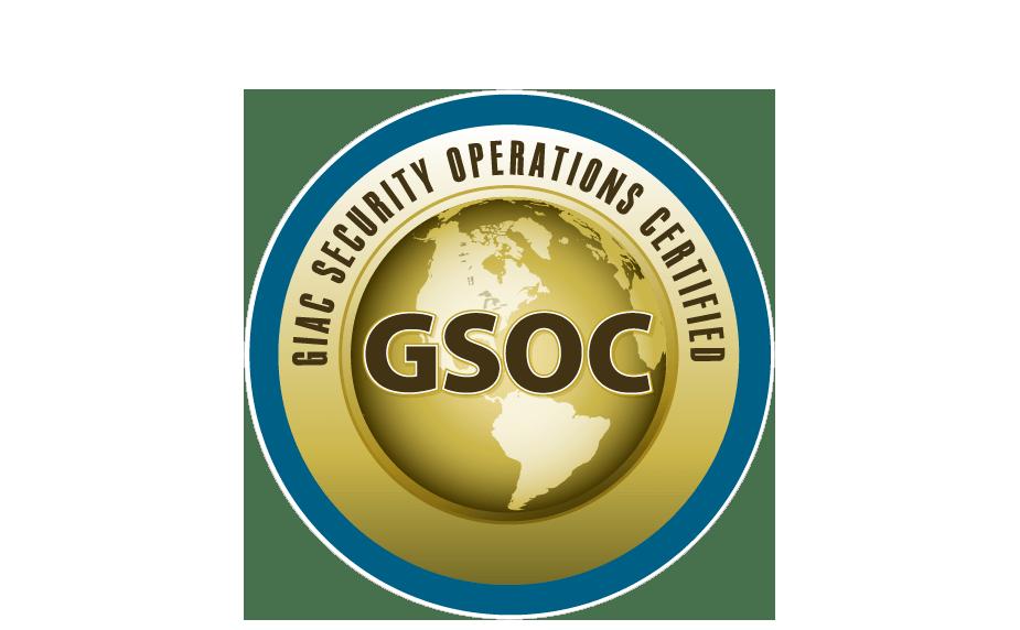 GSOC370x200.png