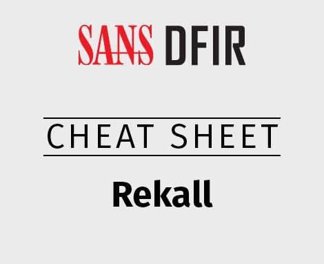 470x382_Cheat_DFIR_Rekall.jpg