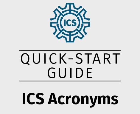 470x382_Q-S-Guide_ICS_Acronyms.jpg