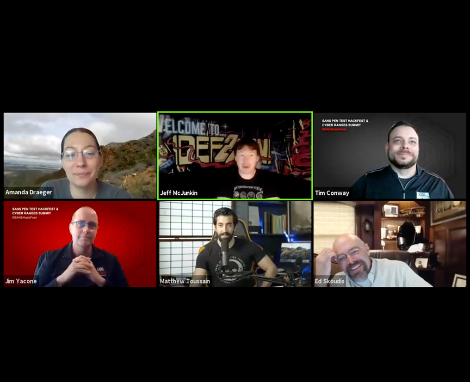 Pen_Test_HackFest_Panel.png