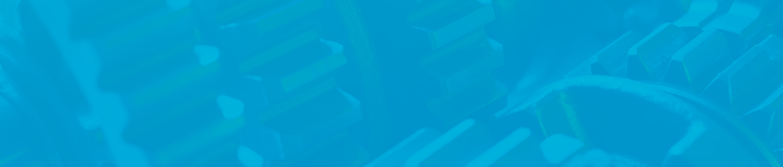 2340x500_STI_Focus_Areas11.jpg