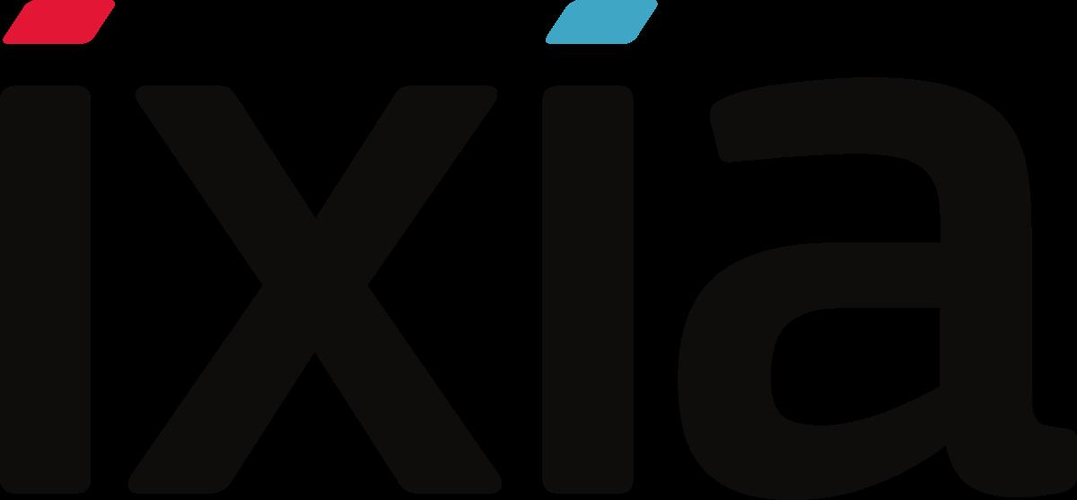 Ixia_Logo.png