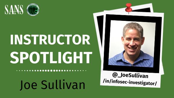 Joe_Sullivan_Spotlight_Social_Card_598_x_338.png